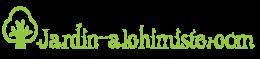 Jardin-alchimiste.com : Blog sur l'aménagement du jardin